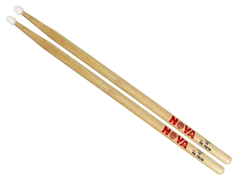 Baqueta Nova by Vic Firth 5BN Nylon Ref. 6090