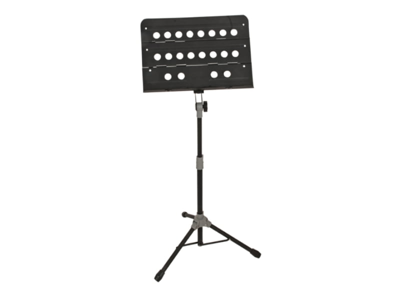 Estante para Partitura Phoenix SD-201 com Bag de transporte