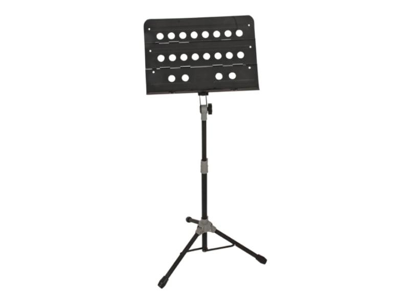 Estante para Partitura Concert MS-20