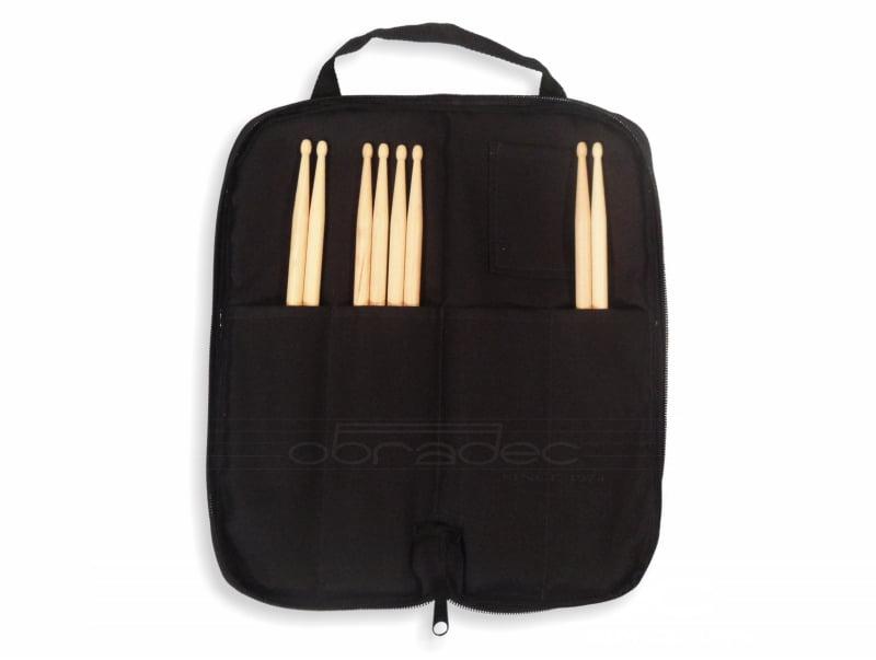 Bag para Baquetas Super Luxo AVS