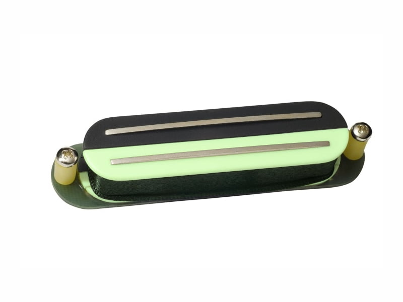 Captador para Guitarra Sergio Rosar Screamin Distortion Mini Humbucker Neck/Middle