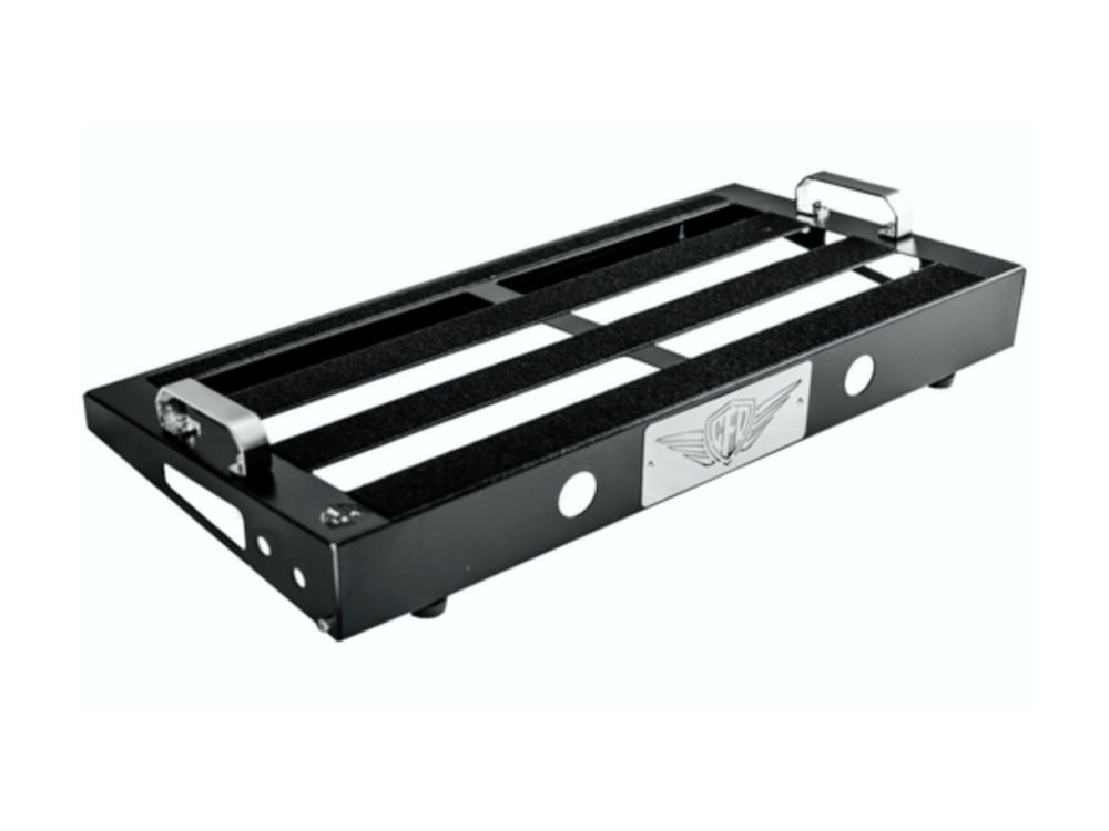 Pedalboard Creation FD Steel Standard 60x30 cm