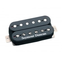 Captador para Guitarra Seymour Duncan '59 SH-1 Humbucker Bridge