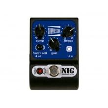 Pedal p/ Guitarra Nig compressor PCM