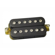 Captador para Guitarra Sergio Rosar Punchbucker Humbucker Bridge
