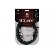 Cabo Planet Waves 3.05m Circuit Breaker AG-10