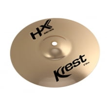 "Splash 8"" Krest HX Series HX-08"
