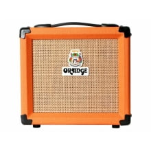 Amplificador para Guitarra Orange Crush Pix CR 12L