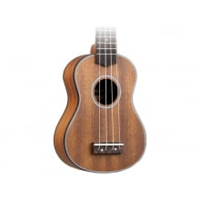 Ukulele Soprano Strinberg UK-07