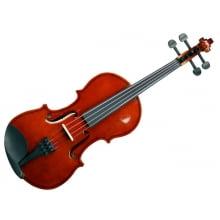Violino Acústico Concert CV-4/4