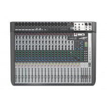 Mixer 22 canais Soundcraft 22MTK