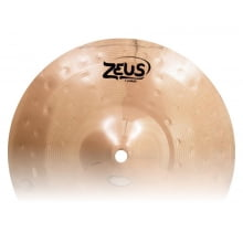 "Prato Splash 10"" Zeus Evolution B10 ZEVS-10"