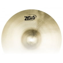 "Prato Splash 12"" Zeus Custom B20 ZCS-12"