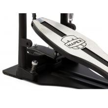 Pedal para Bumbo MAPEX P-400