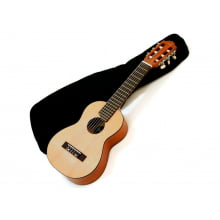 Guitalele Yamaha com Bag GL1